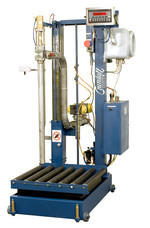 FD Sub Surface Electronic Drum Filling Machines